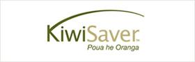 KiwiSaver