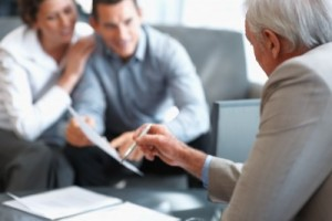 Bill Raynel - Authorised Financial Adviser in Whangarei